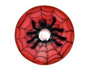 Hämähäkki crazy-linssi